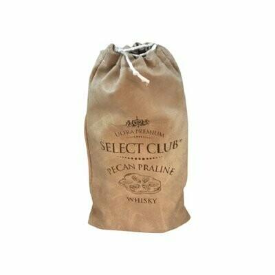 Select Club Pecan Praline Whiskey 375mL