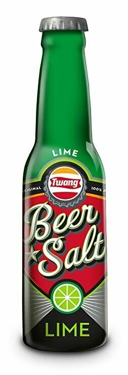 Beer Salt Lime 1.4oz