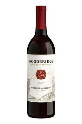 Woodbridge Cab Sauv 750mL