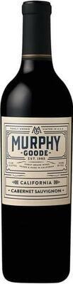 Murphy Goode Cab Sauv 750mL