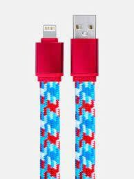 Hookups iPhone Cable 3ft