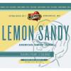 Mother's Lemon Sandy 6pk can