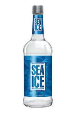 Sea Ice Vodka 375mL