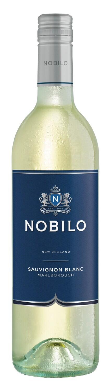 Nobilo Sauv Blanc 750mL