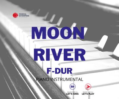MOON RIVER F-DUR