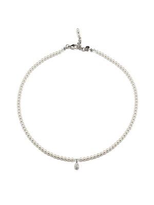 Ariana-Perlenkette
