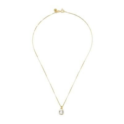 Ava Halskette | Gold