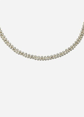 Lofty Halskette | Gold