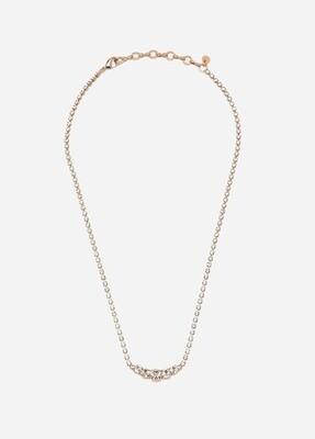 Royal Halskette | Rose