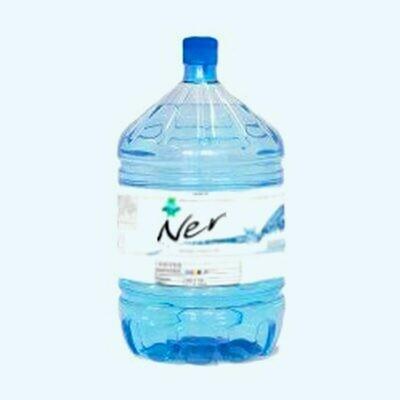 """Вода """"IceNero"""" 19 л"""