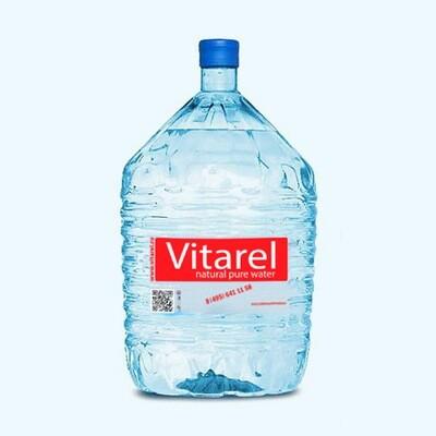"Вода ""Vitarel"" 19 л"