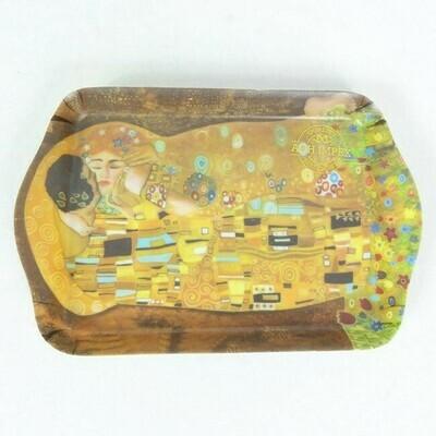 Trauks plastmasas G.Klimt