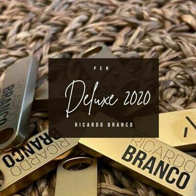 PEN Deluxe 2020