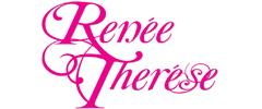 Renee Therese Music