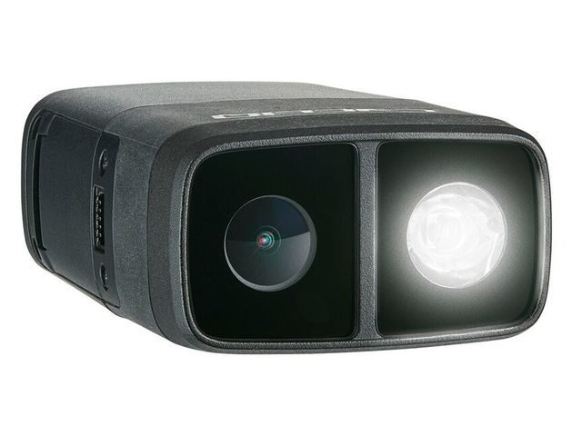 Fietscamera + Grootlicht 00013