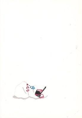 Tesco Cat A5