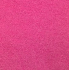 National Nonwoven 100% Wool Felt -- >LIMITED TIME! Pink October