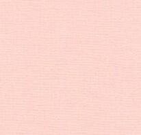 Woven Kona Cotton Doll Skin Fabric -- Ballet Slipper