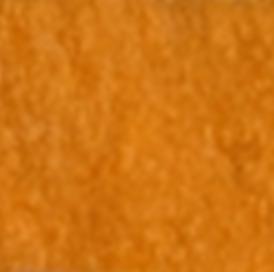 National Nonwoven 100% Wool Felt -- Cantaloupe