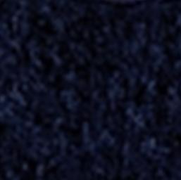 National Nonwoven 100% Wool Felt -- Classic Navy