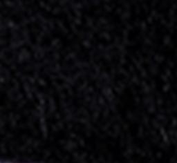 National Nonwoven 100% Wool Felt -- Vintage Black