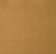 National Nonwoven 100% Wool Felt -- Honey Biscuit