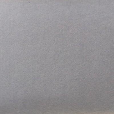 National Nonwoven 100% Wool Felt -- NEW! Earl Gray