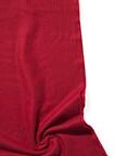 Italian Merino Prefelt -- Red