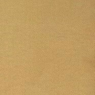 Cotton Knit Waldorf Doll Skin Fabric -- Cocoa