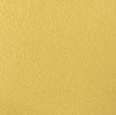 National Nonwoven 100% Wool Felt -- Mellow Yellow
