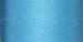 Clover Silk Thread -- 151 -- Turquoise