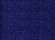Madeira Silk Floss -- 1008 -- Dark Navy