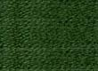 Madeira Silk Floss -- 1314 -- Forest Green