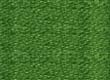 Madeira Silk Floss -- 1407 -- Fern Green