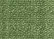 Madeira Silk Floss -- 1510 -- Light Khaki