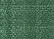 Madeira Silk Floss -- 1703 -- Sage