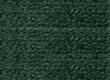 Madeira Silk Floss -- 1705 -- Pine