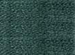 Madeira Silk Floss -- 1706 -- Mallard