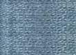 Madeira Silk Floss -- 1710 -- Delft