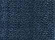 Madeira Silk Floss -- 1712 -- Teal Gray