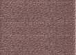 Madeira Silk Floss -- 1912 -- Cocoa