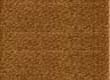 Madeira Silk Floss -- 2113 -- Antique Gold