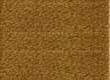 Madeira Silk Floss -- 2114 -- Ochre