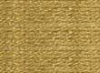 Madeira Silk Floss -- 2209 -- Camel