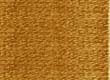Madeira Silk Floss -- 2210 -- Golden Tan