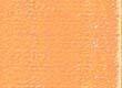 Madeira Silk Floss -- 2307 -- Apricot