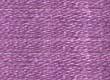 Madeira Silk Floss -- 711 -- Lilac