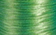 2mm Rat Tail Satin Cord -- Lime
