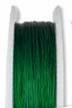 Kumihimo Wire -- Green