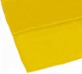 Italian Merino Prefelt -- Yellow